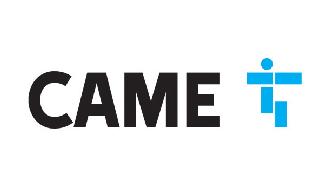 came-varese