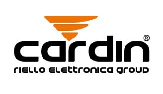 cardin-varese