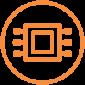 icona automazione varese e provincia