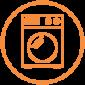 icona elettrodomestici varese e provincia