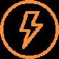 icona elettroforniture varese e provincia