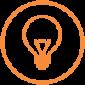 icona illuminazione varese e provincia