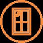 icona serramenti varese e provincia