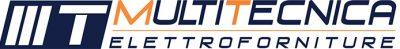 logo-multitecnica-grande