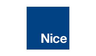 nice-varese