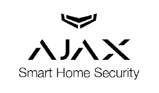 Ajax sicurezza varese