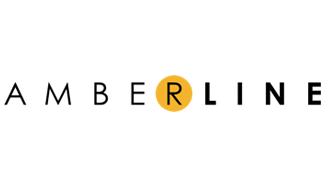 Amberline serramenti Varese