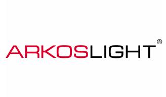 arkoslight-varese