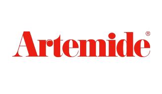 artemide-varese