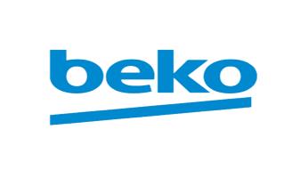 beko-varese