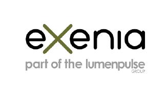 exenia-varese
