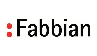 fabbian-varese