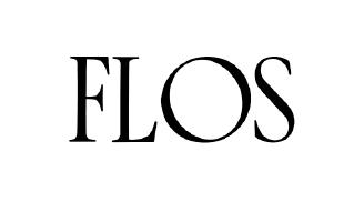 flos-varese