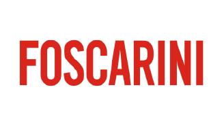 foscarini-varese