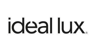 ideallux-varese