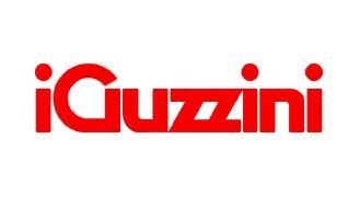 iguzzini-varese