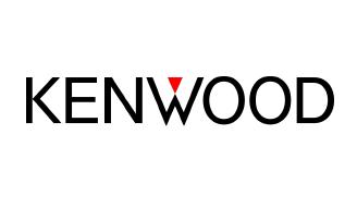 kenwood elettrodomestici varese