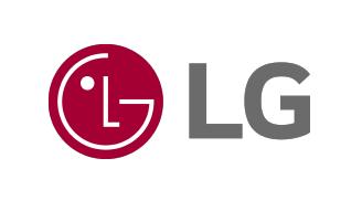 LG elettrodomestici varese