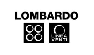 lombardo-varese