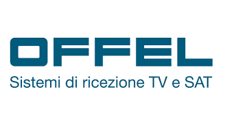 offel-varese