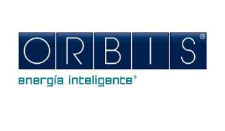 orbis elettroforniture varese