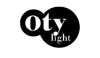otylight-varese