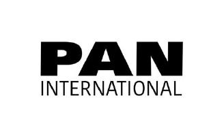 pan-varese