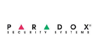 paradox sicurezza varese