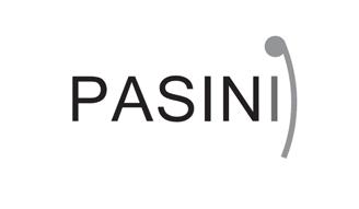 pasini-varese