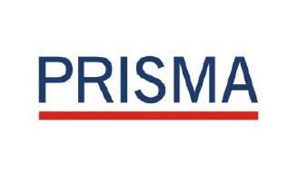 prisma-varese