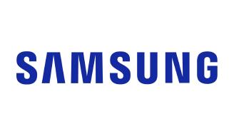 Samsung elettrodomestici Varese